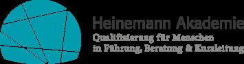 Heinemann Akademie